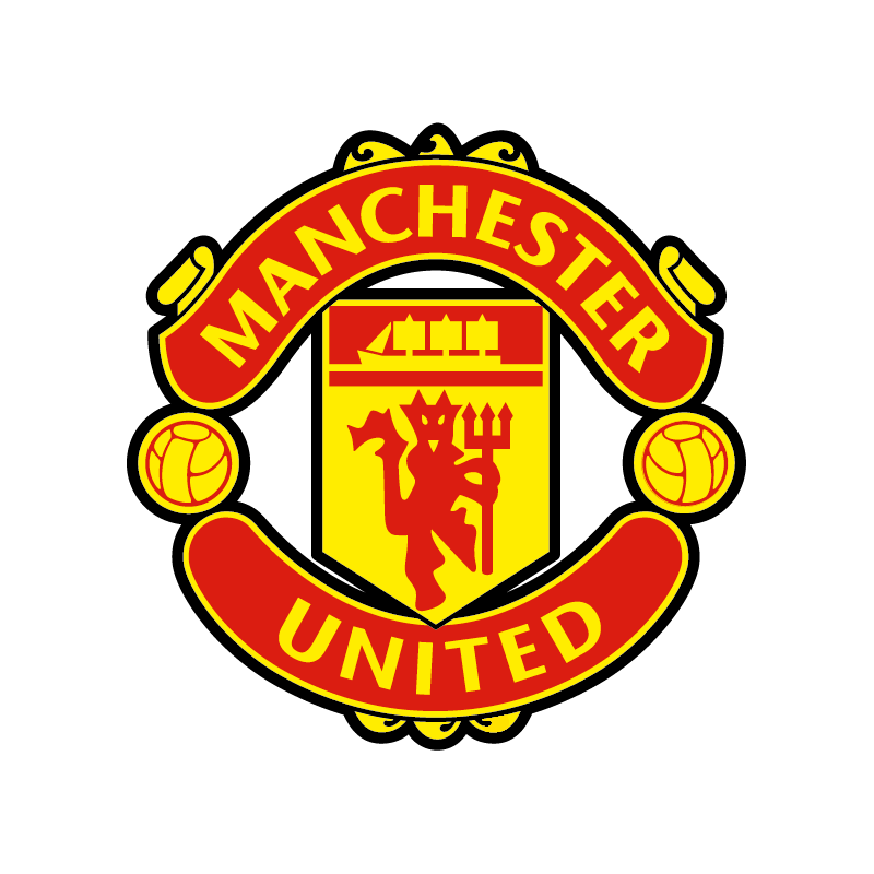 Man United Player Transfer Odds - Betting Mastery