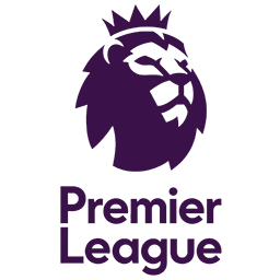 English Premier League To Return 17 June