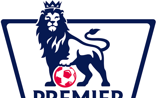 Premier League To Return Project Restart